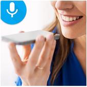 Super Voice Search icon