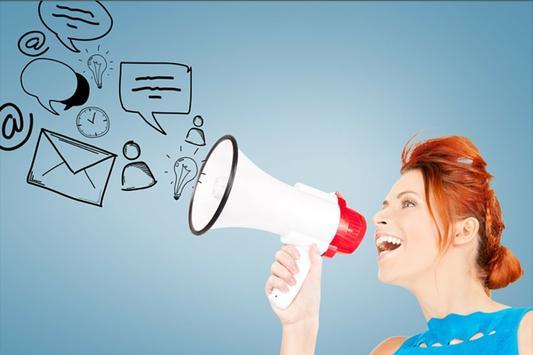 Super Voice Search poster