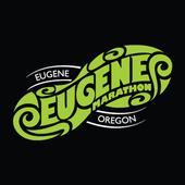 2017 Eugene Marathon icon