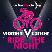 Ride the Night 2017 icon