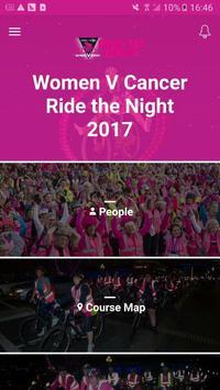 Ride the Night 2017 apk screenshot