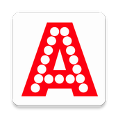 Activent: Events & Activities icon