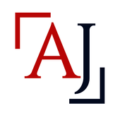 Alfred Jordan icon