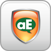 ActivEngage icon