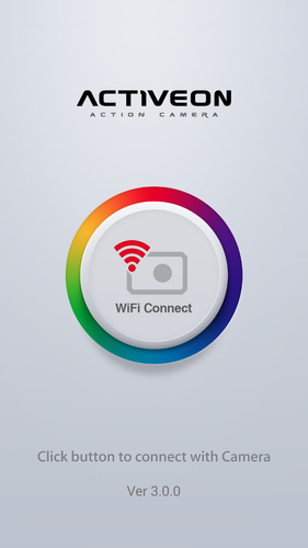 Activeon Lx Dx Apk 3 0 8 Download For Android Download Activeon Lx Dx Apk Latest Version Apkfab Com