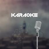 Karaoke Music 2016 icon