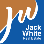 Jack White Real Estate icon