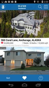 Jack White Real Estate apk screenshot