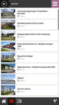 Arkitekturguide Vejle screenshot 1