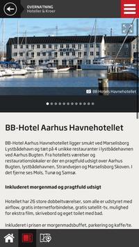 West Denmark apk screenshot