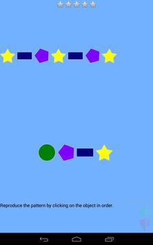 ActiviBox screenshot 5