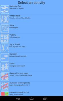 ActiviBox screenshot 9