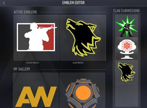 Call of Duty screenshot 7