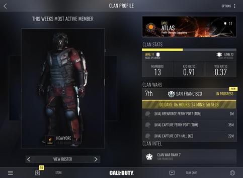 Call of Duty screenshot 6