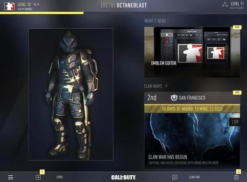 Call of Duty screenshot 8