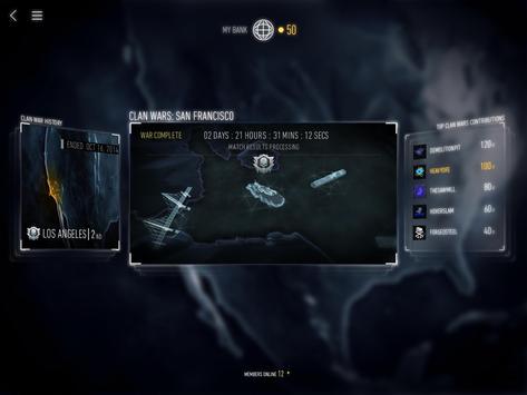 Call of Duty screenshot 9