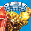 Skylanders Collection Vault™ ikona