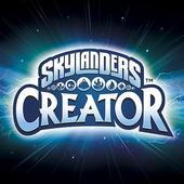 Skylanders™ Creator icon