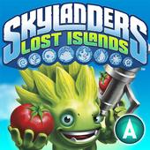 Skylanders Lost Islands™ icon