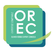 OLIVIER RENDU EXPERT CONSEILS icon