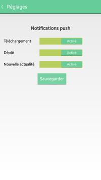 OLIVIER RENDU EXPERT CONSEILS apk screenshot