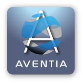 AVENTIA Expert-Comptable icon
