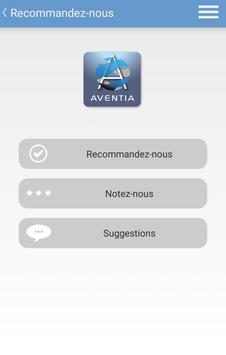 AVENTIA Expert-Comptable screenshot 2