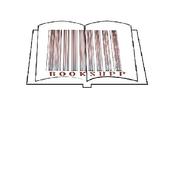Booksupp icon