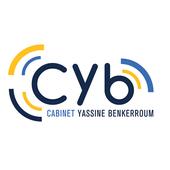 Cabinet Yassine Benkerroum icon