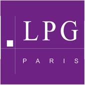 LPG expert-comptables icon