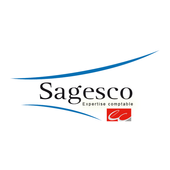 SAGESCO – EXPERT COMPTABLE icon