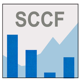 SCCF Mon expert-comptable 2.0 icon
