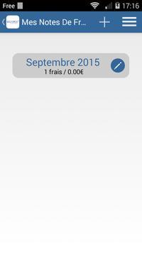 Sogapex Expert-Comptable screenshot 4