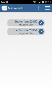 Sogapex Expert-Comptable screenshot 5