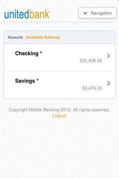 The Best Fake Bank Account Balance App JPG