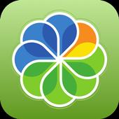 Alfresco Process Services icon