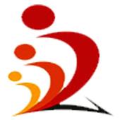 First Step Public School - BTL icon