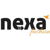 Nexa icon