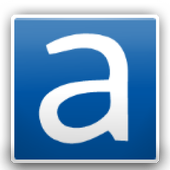 Activu Mobility icon
