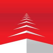 Activus icon