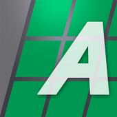 ACTIES icon