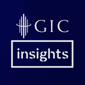 GIC Insights icon