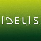 Idelis icon