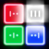 WHITEBOMB icon