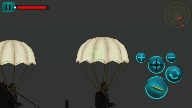 Miami Crime war City simulator screenshot 12