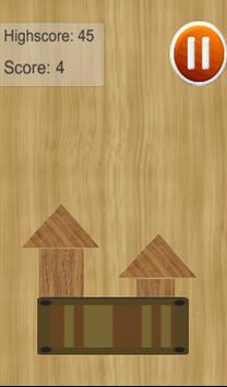 Stack em up! screenshot 2