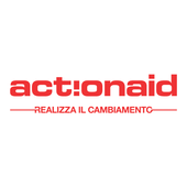 ActionAid APPload icon