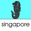 City Tours Singapore APK