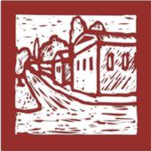 Wiscasset's MITS icon