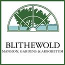 Blithewold Mansions APK